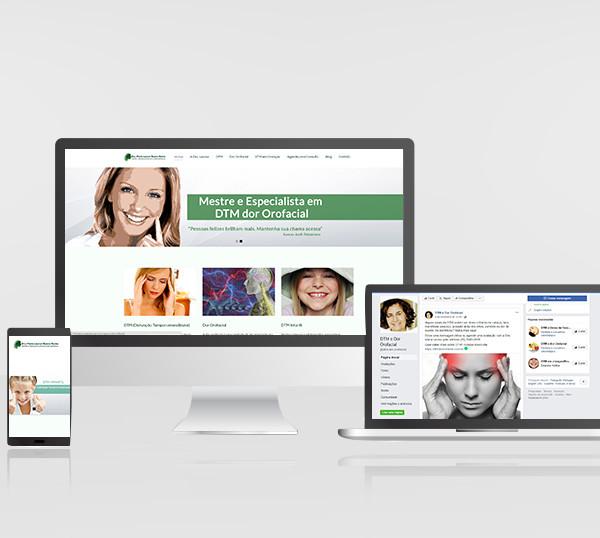 Leonor---Site-e-redes-sociais