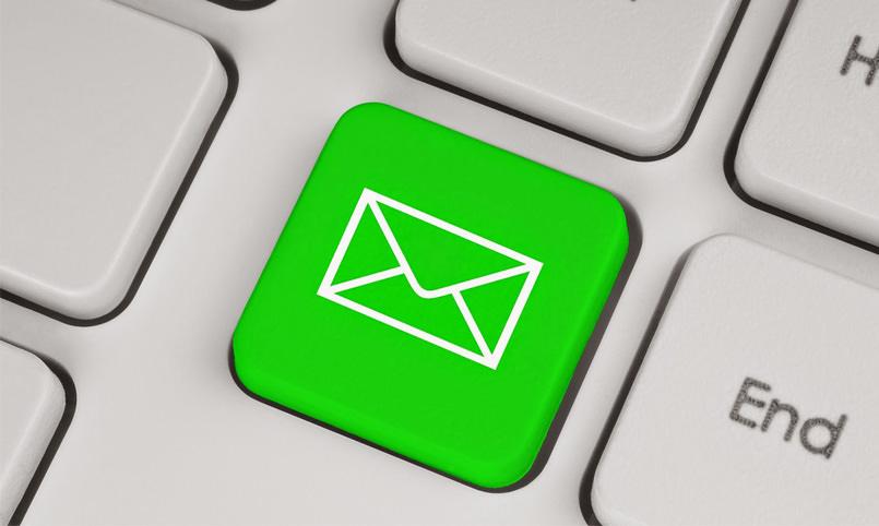 E-mail Marketing como ferramenta para aumentar vendas