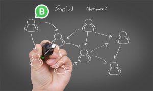 Whatsapp Business - 5D Publicidade