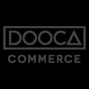 Dooca Commerce - 5D Publicidade