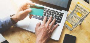 ter uma loja virtual pode ser mais facil do que parece 5d